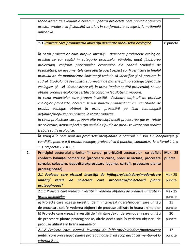 Accesare fonduri europene nerambursabile persoane fizice (7)